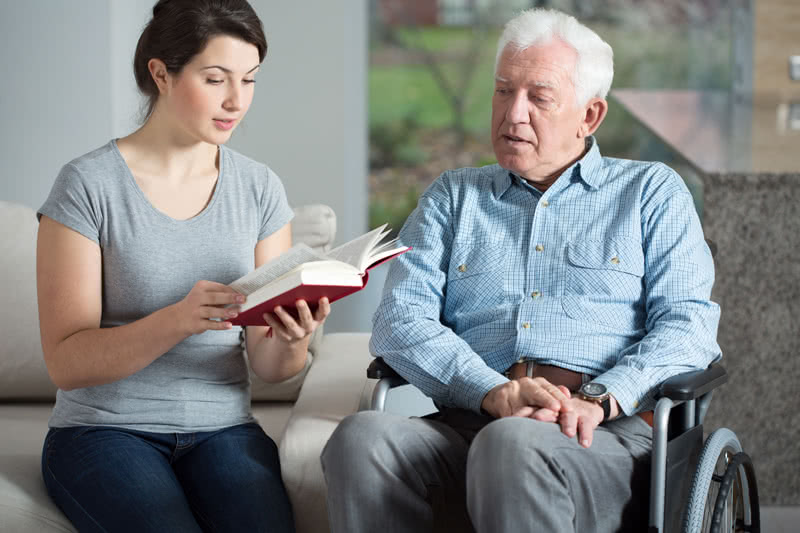 Supporting-Family-Caregiving-Needs-During-COVID-19-02