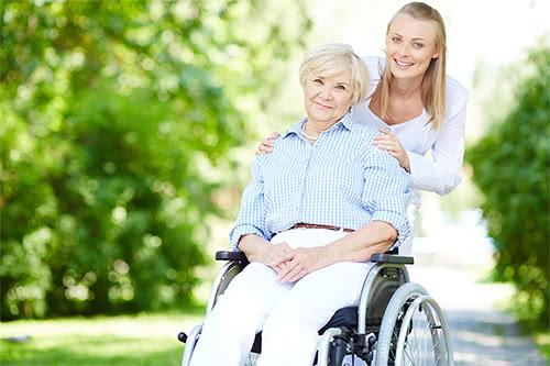 Attendant Care Services2